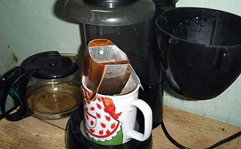 130619caffee.jpg(21671 byte)