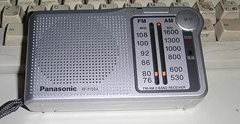 131123radio.jpg(48965 byte)