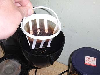 140511coffee.jpg(47086 byte)