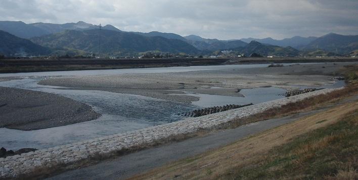 150113nakagawa.jpg(126030 byte)