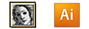 160131illustrator.jpg(27080 byte)
