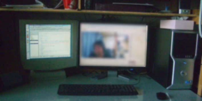 190608desktop.jpg(33991 byte)