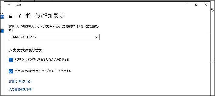 200131capture.jpg(42730 byte)